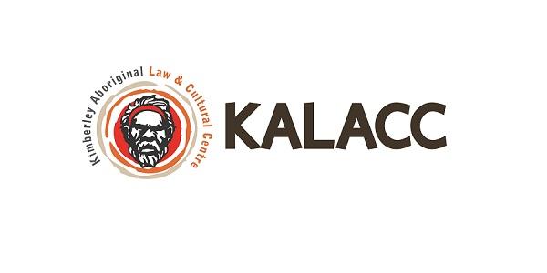KALC10002_Horizontal