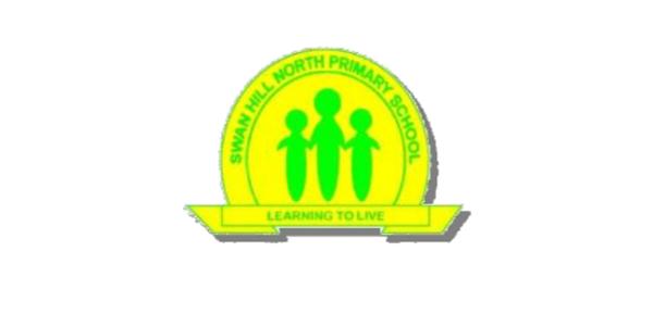 SHNPS Logo