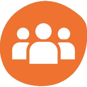 program-mentoring