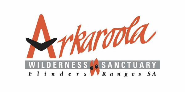 Delivery Partners - Arkaroola