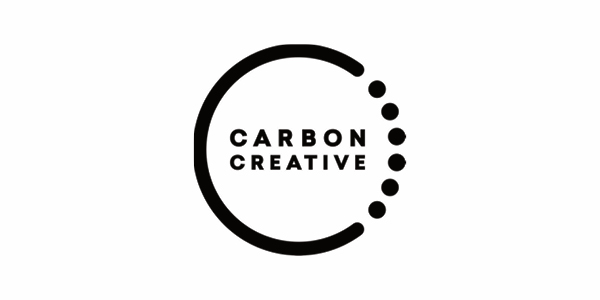 Delivery Partners - Carbon Creative