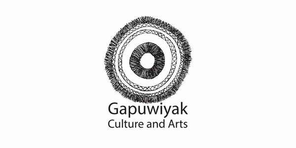 Delivery Partners - Gapuwiyak