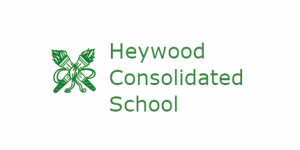 Delivery Partners - Heywood