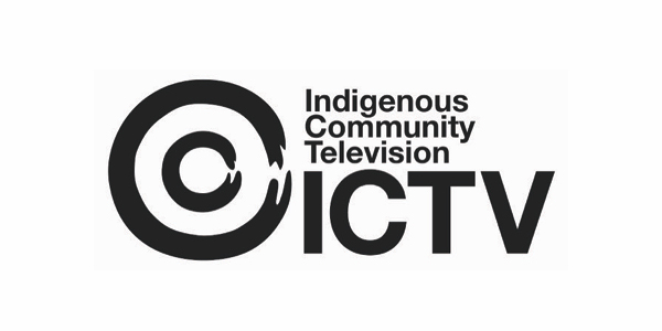 Delivery Partners - ICTV