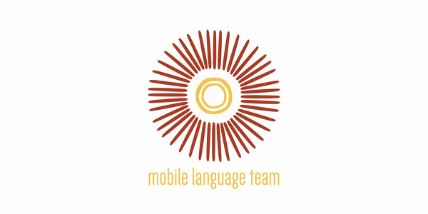 Delivery Partners - Mobile Language Team