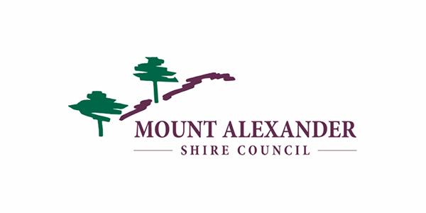 Delivery Partners - Mount Alexander