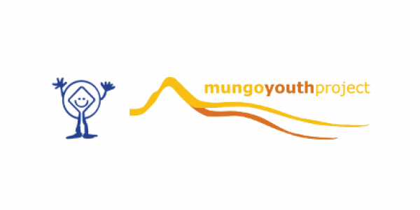 Delivery Partners - Mungo Youth
