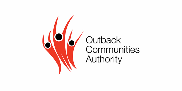Delivery Partners - Outback Communities Authority