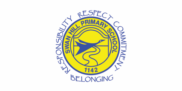 Delivery Partners - Swan Hill Primary School