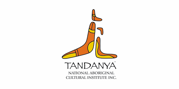 Delivery Partners - Tandanya