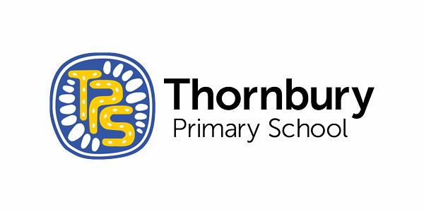 Delivery Partners - Thornbury