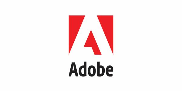 In Kind - Adobe