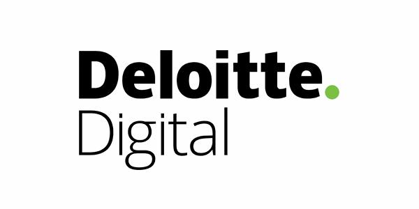In Kind - Deloitte