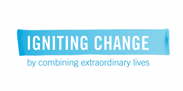 Tier Three - Igniting Change