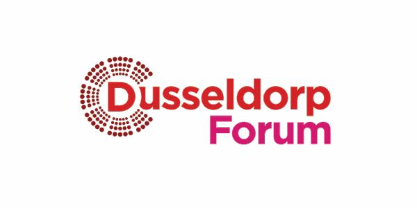 Tier Two - Dusseldorp