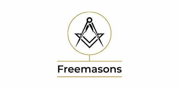 Tier Two - Freemasons