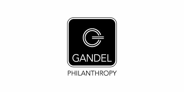 Tier Two - Gandel