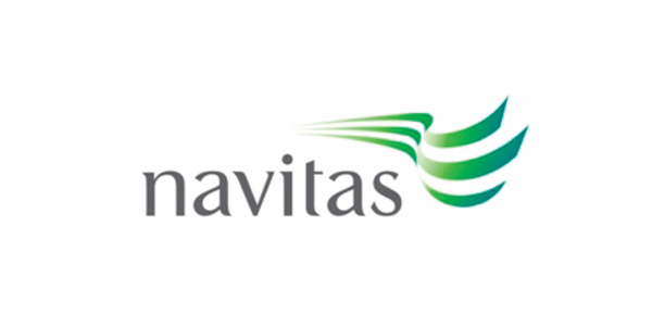 Tier Two - Navitas