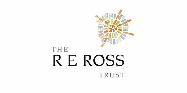 Tier Two - R E Ross