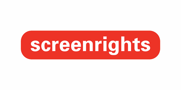 Tier Two - Screenrights