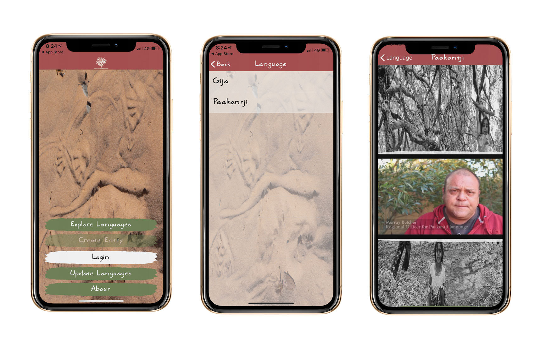 iphone-xs-mockup-sharing-app